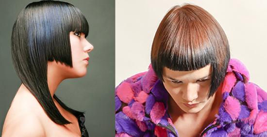 hair-conturing